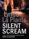 Silent Scream (eBook): Anna Travis Series, Book 5
